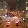 Timelapse – Discover San Francisco by Night